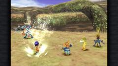 Final-Fantasy-IX-140219-009