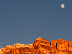 Badia, Italy (Mia Battaglia photography) Tags: bedia lacrusc luna exif:model=em1markii camera:make=olympus exif:make=olympus exif:focallength=90mm exif:isospeed=500 exif:aperture=ƒ63 camera:model=em1markii exif:lens=olympusm40150mmf28