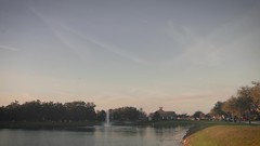 plane over lake 2 (Ricardo's Photography (Thanks to all the fans!!!)) Tags: video b roll anthem park florida nature sony saintcloudfl centralflorida cinematic videolibrary freevideos 1080pvideos 1080p freefootage footage sonyvideos