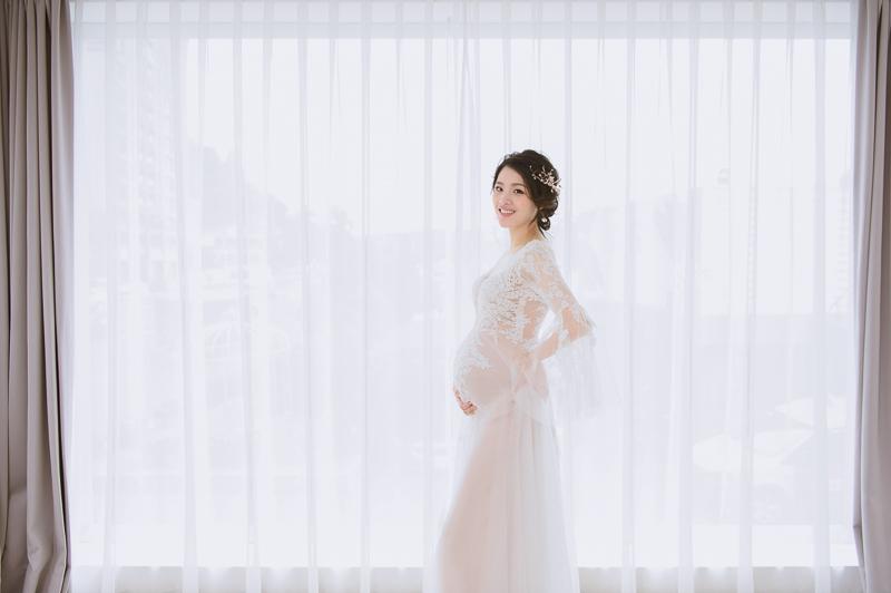 孕婦照,孕婦裝,孕婦寫真,孕婦寫真推薦,新祕芯芯,Alisha&Lace,愛儷莎手工婚紗,DSC_4036-1