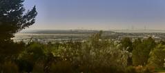 jlvill  173  Lejania (jlvill) Tags: panorama lejania lejos horizonte 1001nights 1001nightsmagiccity