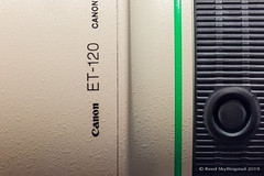_MG_7709.jpg (Reed Skyllingstad) Tags: button camera cameralens canon canonef400mmf4doisusm canonet120 canonlensef400mm color diffractiveoptics et120 green imagestabilizer indoors japan lenshood macro madeinjapan oregon ring supertelephoto telephoto unitedstatesofamerica