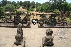 Angkor_Bakong_2014_34
