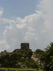2010-07-08_10-44-59_DSC-H2_DSC00565 (Miguel Discart (Photos Vrac)) Tags: tulum mexique 2010 vacance dsch2 holiday iso80 mexico sony sonydsch2 travel vacances voyage