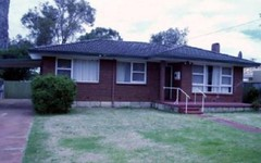 31 Riviera Avenue, Terrigal NSW