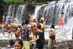 Angkor_Kbal Spean_2014_39