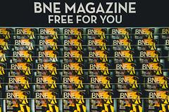 Free For You (Leighton Wallis) Tags: sony alpha a7r mirrorless ilce7r 55mm f18 emount 1635mm f40 brisbane qld queensland australia bne airport magazine