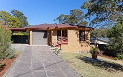 39 Carawa Street, Wangi Wangi NSW