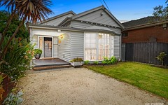 17 Stanhope Street, West Footscray VIC