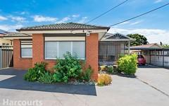 86 Roberts Road, Greenacre NSW