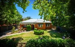 386 Smith St, North Albury NSW