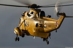 RAF WS61 Sea King HAR3 (D) XZ588; 202 Squadron, RAF Lossiemouth (Michael Leek Photography) Tags: raf raflossiemouth lossiemouth rafphotography royalairforce aircraft helicopter militaryaviation militaryaircraft militaryhelicopter sar searchandrescue seaking seakinghelicopter moray morayfirth scotland scottishlandscapes scottishcoastline scotlandslandscapes iconicaircraft iconic nato britainsarmedforces michaelleek michaelleekphotography