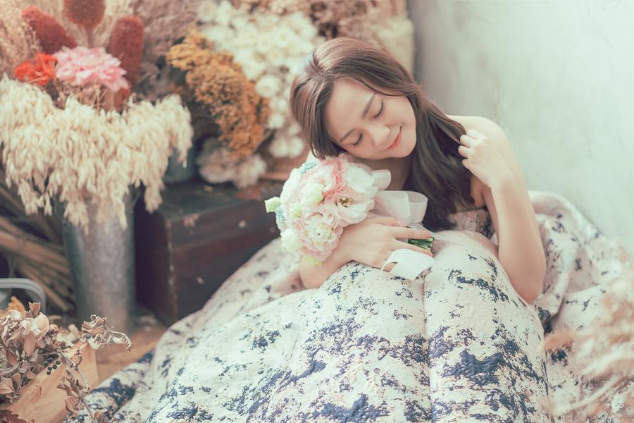 47328028911 623a76b9d1 o [台南自助婚紗]H&C/inblossom手工訂製婚紗
