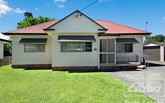 6 Rosmar Street, Lambton NSW