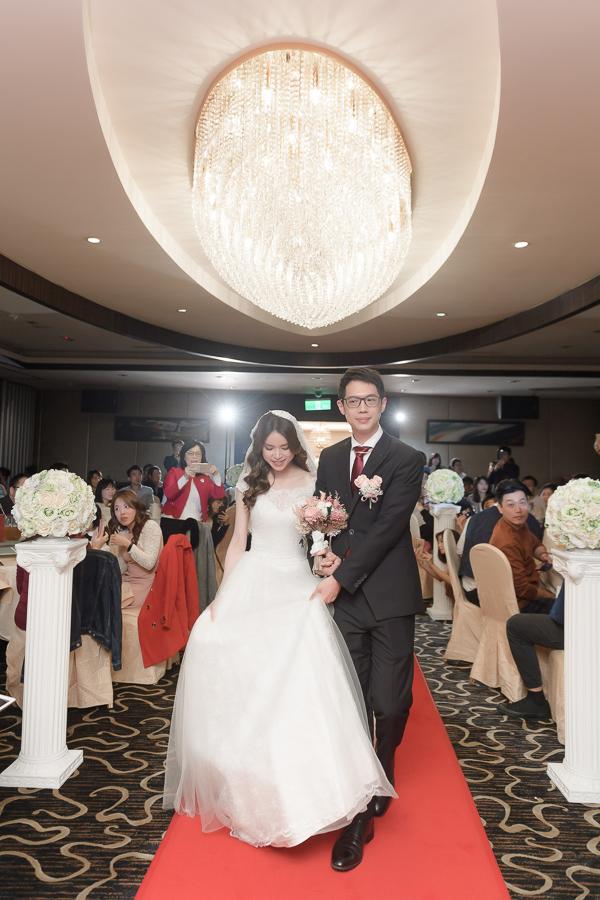 47368574531 d1aaf2c5fd o [台南婚攝]T&C/桂田酒店杜拜廳