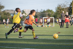 Practice 03-13-19-17 (AmaurieRaz) Tags: soccer soccerpractice practice clermont davenport florida kids play fuji fujifilm fujixt3 xt3 50140mm