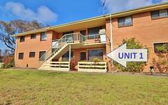 Unit 1/6-12 Irene Cres, Eden NSW