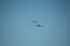 BerazateguiVuela2019-52 (MatiasMFP) Tags: avion acrobacia berazategui