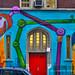 1 Street Art in Soho_-2