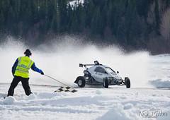 DSC00170 (Nick Mitha) Tags: rally x ice racing fast auto åre cars rallyxonice 2019