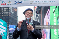 EM-190324-EndIslamophobia-027 (Minister Erik McGregor) Tags: activism buildmovementsnotwalls christchurchmassacre defenddemocracy donaldtrump dumptrump endislamophobia endwhitesilence endwhitesupremacy erikmcgregor freepalestine iamamuslimtoo lovetrumpshate muslimban muslimrights nyc nyc2palestine newyork newyorkcity newyorkers noban nomuslimbanever notmypresident peacefulprotest peacefulresistance photography protest refugeeswelcome resisttrump sanctuarycity solidarity standwithmuslims stopthehate timessquare travelban usa unitedagainstislamophobia whitesupremacy xenophobia bigotry demonstration humanrights photojournalism politics racism rally refusefascism revolution trumpvsallofus 9172258963 erikrivashotmailcom ©erikmcgregor