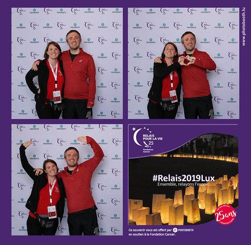 Relais2019Lux_Photobooth (277)