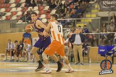 Leyma Coruña vs Barça Lassa (Foto Sindo Novoa - BC) (7) (Baloncesto FEB) Tags: leboro riazor acoruña leymacoruña básquetcoruña barçalassa