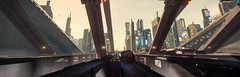 Star Citizen (Captain_Raoul) Tags: star citizen starcitizen alpha 31 space sim blur videogame flightsim robertsspaceindustries scifi pc game gaming videogamephotography gameplay screenshots science fiction sciencefiction cloudimperiumgames depth field dof 4k 314 32 322 foundry42 hudless video photography 33 area18 arccorp panorama
