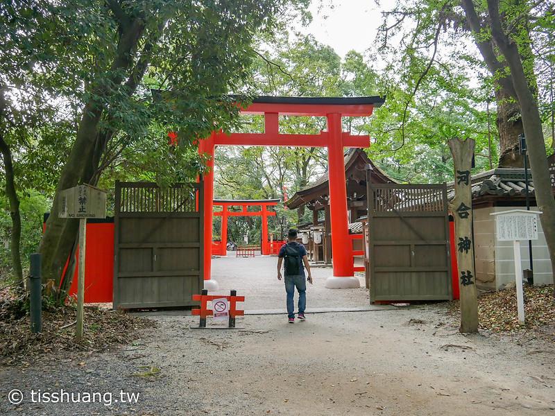 京都第二天-1350236