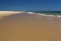 Ile de Culatra (JP13009) Tags: plage ile ilha culatra algarve sable atlantique