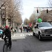 St_Paddy's_Parade_2019 (53)