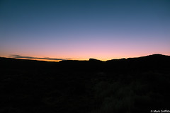The Dawn Line (Mark Griffith) Tags: ancientlakes annual backpacking camping desert dustylake easternwashington overnighter quincy sonyrx100va traditions washington 20190330dsc01887