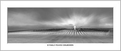 IslasMalvinas - Darwin cementerio de soldados Argentinos (Pablo B. Picardi) Tags: islasmalvinas argentina argentina360 argentiniancountryside nikon landscape travels photography