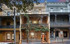 41 Georgina Street, Newtown NSW