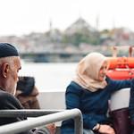 On the Golden Horn, Istanbul thumbnail