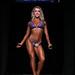 Womens Bikini-Class A-59-Kiara Chisholm - 1415