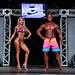 Physique-Bikini Mixed Pairs-12-Dana Baker-73-Josee Surette - 0685
