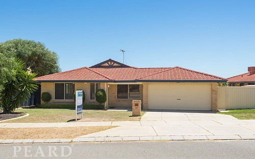 47 Roosevelt Av, Allambie Heights NSW 2100