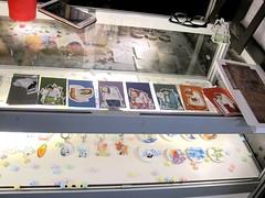 彩色印刷 名片8款 復興商工畢業展 (超大海報) Tags: 大圖輸出 海報輸出 名片 酷卡 明信片 卡片 美編設計 造型 開刀膜 廣告 宣傳 客製化 展覽 活動
