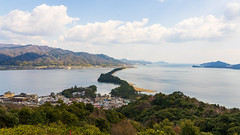 DSC01282 (Neo 's snapshots of life) Tags: japan 日本 京都 kyoto amanohashidate 天橋立 あまのはしだて sony a73 a7m3 24105 伊根