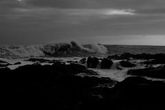 wave day (walter.innes) Tags: walterinnes aberdeen waves stormyweather