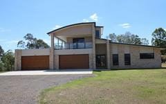9 Pepperidge Street, Oakhurst NSW