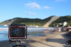 Diogo Marques | ESATTO fotografia (Diogo_Marques) Tags: canon canont5 nature beach natal rn pontanegra camera photo lifestyle