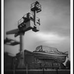 murano boatyard thumbnail