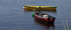 Relativa tranquilidade (Rctk caRIOca) Tags: aterro do flamengo rio de janeiro