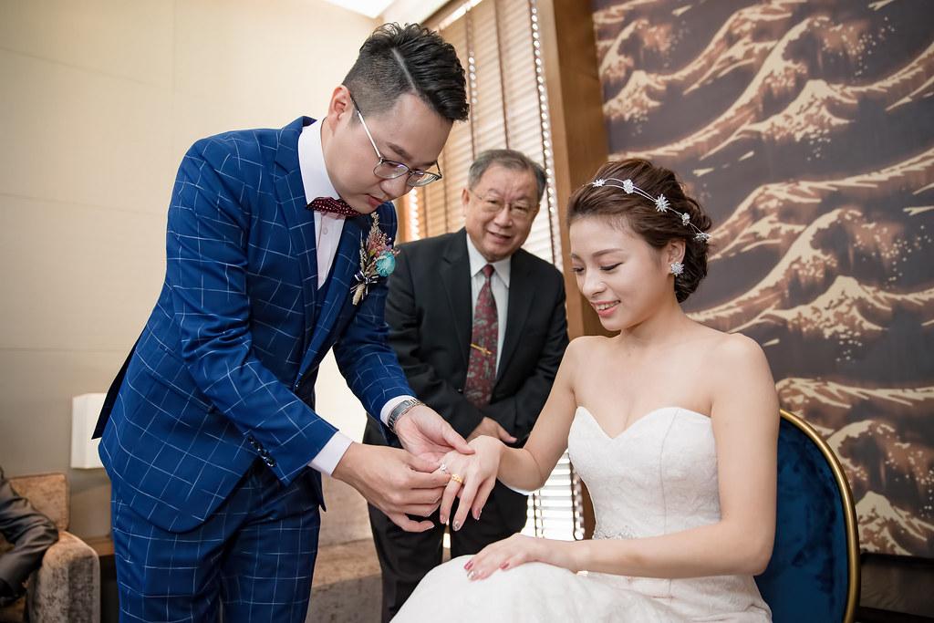 新竹芙洛麗,芙洛麗大飯店,芙洛麗教堂婚禮,水上教堂,教堂類婚紗,婚攝卡樂,Brian&Jenny045