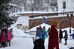 30_Photos taken by Andrey Andriyenko. January 2019