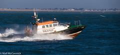 IMG_1685 (Niall McCormick) Tags: dublin port