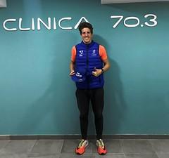 clinica 70.3 4
