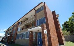 21/3 Allan Street, Port Kembla NSW